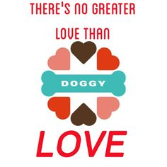 219 Best Dog Lover Quotes images in 2019 | Dog lovers, Dog