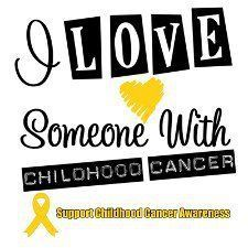 Top 6 things NOT to say to a Cancer Mama! A blog by a Cancer Mama! please share!    * Childhood cancer, cancer, Cancer mama, Rhabdomyosarcoma