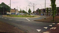 Nunspeetlaan Den Haag