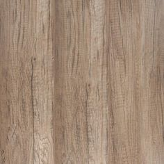 Stave Oak Gray Laminate - 15mm - 100085331 | Floor and Decor