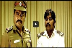 #AadamaJaichomada Official Theatrical Trailer - http://tamilcinema.com/aadama-jaichomada-official-theatrical-trailer/