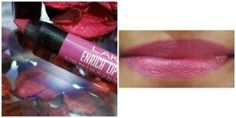 Lakme Enrich Lip Crayon Mauve Magic Review  Product purchased by GlossyPolish Hello, girls! This time Lakme is here to take you back to your childhood days with its latest in town, the Enrich Lip Crayons range. So, GlossyPolish gave us a chance to review this newbie which are real, really affordable. I loved two shades from this range, Shocking Pink and the one I will be reviewing […]  The post  Lakme Enrich Lip Crayon Mauve Magic Review  appeared first on  Glossypolish .  https:/..