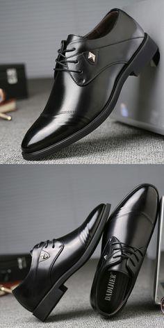 Black Shoes, Men's Shoes, Dress Shoes, Shoes Men, Mens Fashion Shoes, Men's Fashion, Mens Business Shoes, Gentleman Shoes, Black Italians