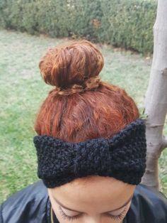 Winter Hats, Accessories, Fashion, Moda, Fashion Styles, Fashion Illustrations