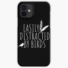 Skin Case, Iphone Case Covers, Protective Cases, Birds, Art Prints, Printed, Awesome, Products, Art Impressions