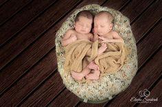 photo sesja-noworodkowa