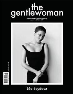 The Gentlewoman (London, UK)