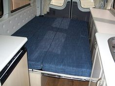 RV Solutions from Australia