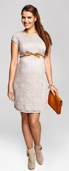 maternity pregnancy dress