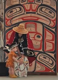 Image result for nuu chah nulth