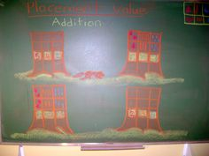 waldorf math 2nd grade - Google Search