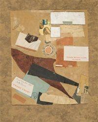 Museum Of Modern Art, Art Museum, Kurt Schwitters, Art Graphique, Global Art, Art Market, Word Art, Sculpture, Original Artwork