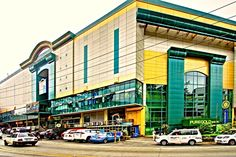 Pines International Academy was established in the year it is an institution committed to providing quality education to foreign students who need Baguio City, Fluent English, English Study, Cebu, Ielts, Manila, Speakers, Schools, Philippines