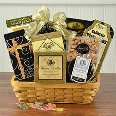 Healthy diabetic gift basket for any occasion gift baskets for healthy diabetic gift basket for any occasion gift baskets for diabetics pinterest gift and christmas baskets negle Choice Image
