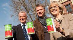 Welthungerhilfe - Deutschlands singt beim größten Beatles-Chor Deutschlands gegen den Hunger