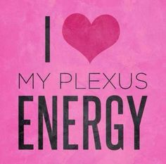 Need more energy? Take a look at all the products plexus has to offer. www.shopmyplexus.com/LyndziPowers