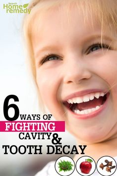 6-ways-of-fighting-cavity-tooth-decay