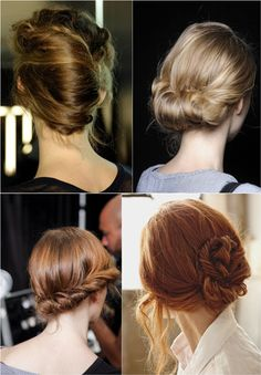 elegant updo hair for party by clip on brown real human hair extension for thin hair Prom Hairstyles For Long Hair, Party Hairstyles, Girl Hairstyles, Thin Hair Updo, Messy Updo, Extensions For Thin Hair, Face Shape Hairstyles, Ash Blonde Hair, Elegant Updo