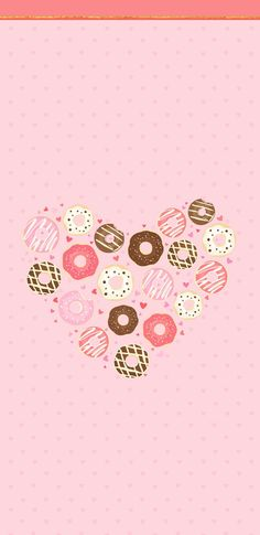 Food Wallpaper, Wallpaper Size, Computer Wallpaper, Mobile Wallpaper, Miraculous, Pink Love, Background S, Valentines, Note 8