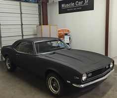 Chevrolet Camaro 1967, Chevy Camaro, Custom Muscle Cars, Chevy Muscle Cars, Classy Cars, Sexy Cars, Vintage Mustang, Old Vintage Cars, Old School Cars