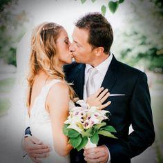 Fotografos Bodas Getxo, Alejandro Bergado, neguri, novia, boda, wedding, novios, beso, kiss, fotoperiodismo, Bilbao, bride, groom, photographer