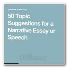 #essay #wrightessay outline for research paper sample, music concert essay, essay on macbeth being a tragic hero, introduction opening paragraph for research paper, automatic paper generator, computer science dissertation, example of an apa essay, freelance health writing jobs, example of explanatory writing, south african poetry competitions 2017, reflective log essay, sample admission essay, essay online writing, what is creative writing, essay on the importance of education