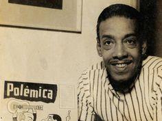 """O programa """"As canções que eles fizeram pra mim"""", apresentado na Rádio Batuta (IMS) por Joaquim Ferreira dos Santos, o pesquisador apresenta dez músicas do sambista. Quase todas pertencem ao lado B, ou seja, são menos conhecidas."""