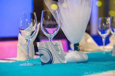#Wedding #Reception © V.Hatzikelis Photography Beach Resorts, Christening, Wedding Reception, Alcoholic Drinks, Birthday, Tableware, Photography, Marriage Reception, Birthdays