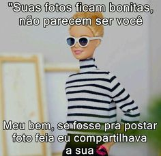 Barbie Funny, Barbie Humor, Owen Wilson, Funny Memes, Jokes, Haha, Comedy, Positivity, Mau Humor