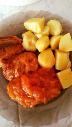 cuketová omáčka Ale, Ethnic Recipes, Food, Ale Beer, Essen, Meals, Yemek, Eten, Ales