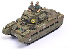 "Tamiya 1:35 Infantry Tank Matilda Mk.III/IV ""Red Army"". Kit No. 35355 by Brett Green Can Holders, Covered Decks, Red Army, Borneo, Tamiya, Plastic Models, World War Two, Matilda, About Uk"