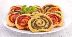 biscuits-croustillants-au-pesto