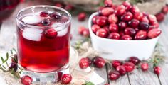 Does Cranberry Juice help with Urinary Tract Infections? Are you still using Cranberry for UTIs and Cystitis? Discover why you should stop using Cranberry. Drinks With Cranberry Juice, Cranberry Juice Benefits, Kidney Detox Cleanse, Herbal Cleanse, Juice Cleanse, Detox Drinks, Healthy Drinks, Healthy Snacks, Food For Kidney Health
