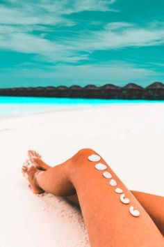 Beach Aesthetic, Summer Aesthetic, Summer Feeling, Summer Vibes, Dorm Room Gifts, Total Image, Lovely Legs, Good Vibes Only, Summer Of Love