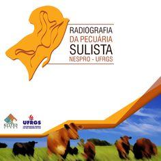 Radiografia da Pecuária Sulista - Nespro