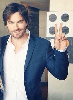 Ian in Chile 6/5/15