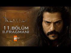 Kuruluş Osman - YouTube Cartoon Wallpaper, Youtube, Fictional Characters, Fantasy Characters