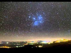 Dr. Steven Greer : UFO Bigger than Earth