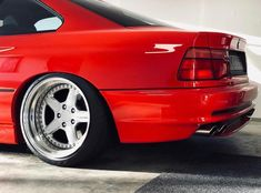 Classic Car News – Classic Car News Pics And Videos From Around The World Bmw 525, Bmw Classic Cars, Custom Wheels, E30, Bmw Cars, Manual Transmission, Electric Cars, Cars And Motorcycles, Super Cars