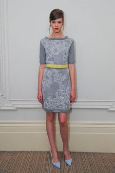Fashion blog - Fashionising.com