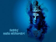 Happy Mahashivratri Images and HD Wallpapers For Free Download
