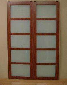 13 Best Closet Images Mirror Closet Doors Sliding Doors