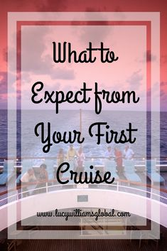 Cruise Deals and Limited Cruise Offers. Cruises are a wonderful way to see different areas in on vacation. Everyone from honeymooners to families can now find a ship and an itinerary to fit their needs and wants. Cruise Packing Tips, Cruise Travel, Cruise Vacation, Best Honeymoon, Honeymoon Destinations, Travel Advice, Travel Tips, Travel Ideas, Travel Hacks