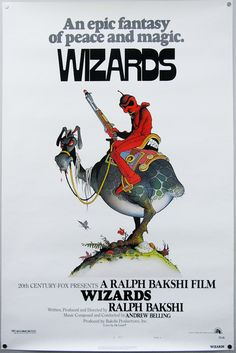 Wizards_onesheet_styleA-1.jpg
