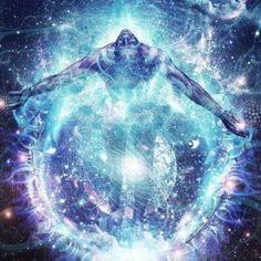 Уникальная медитация самопознания «Четыре состояния Брахмы»!