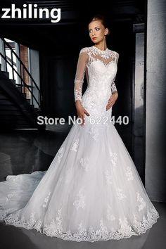 f200896afb5 151 nejlepších obrázků z nástěnky svatba v roce 2019