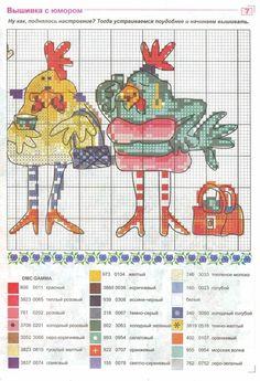 [graficos-ponto-cruz-esquemas-cozinha-39%255B2%255D.jpg]