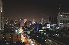#panama #city Panama City, New York Skyline, Times Square, My Photos, Travel, Trips, Traveling, Tourism, Panama Hat