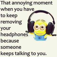 Thursday Minions Funny captions (01:07:41 PM, Thursday 21, January 2016 PST) – 10 pics