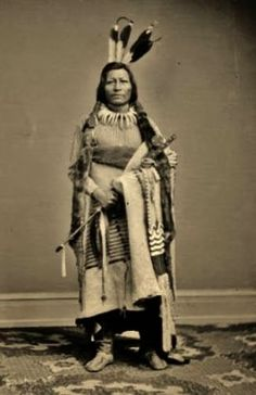 Historic Photo Gallery of the Yankton Sioux      Yankton Sioux-Photos-Red Owl-1905     Yankton-Indians-Sioux-Dakota-Woman-Dress-Holy Buffal...